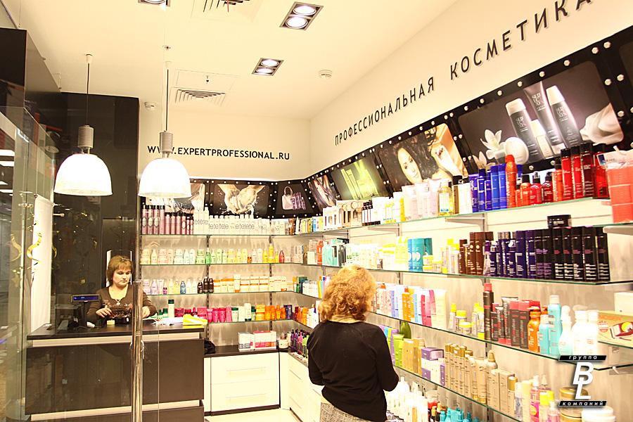 Как открыть магазин косметики в инстаграм